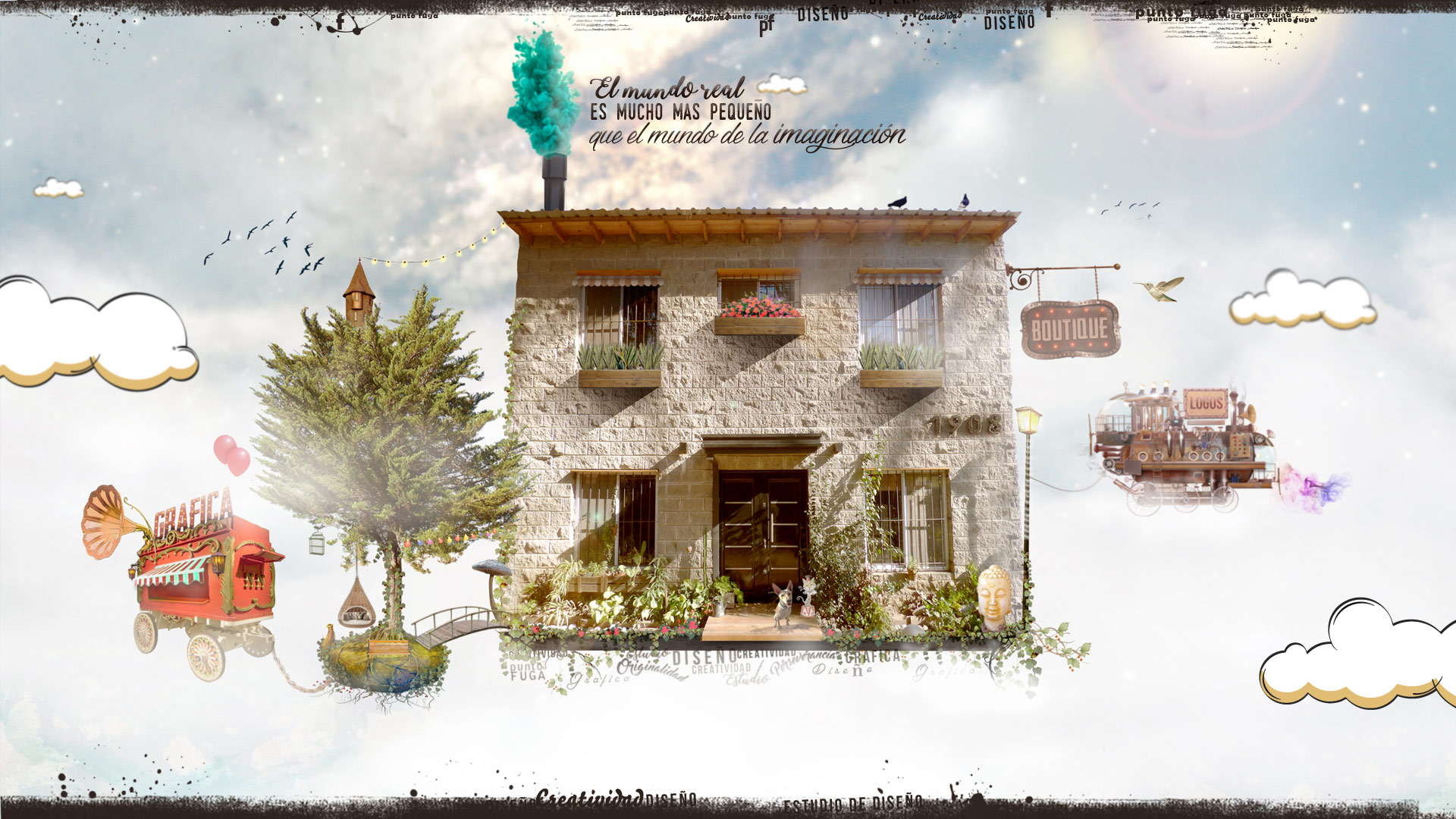casa-estudio-header-web2