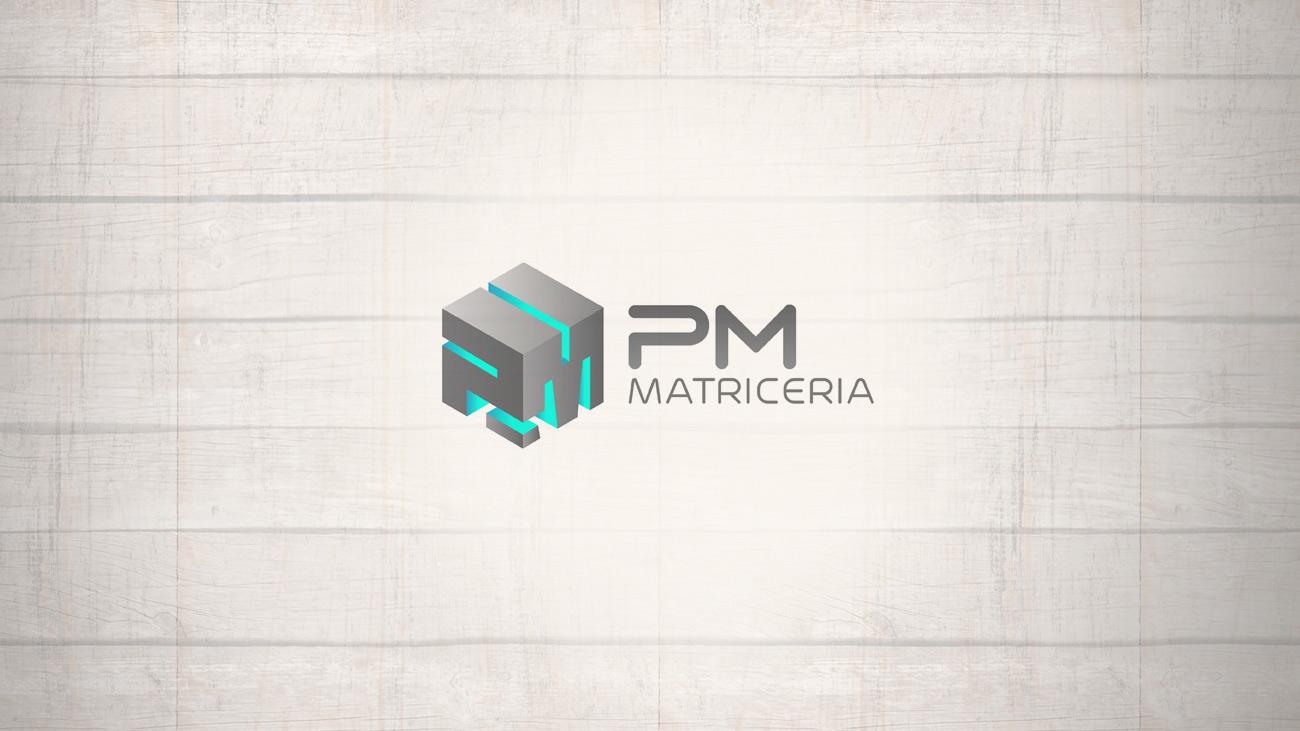 PM Matricería