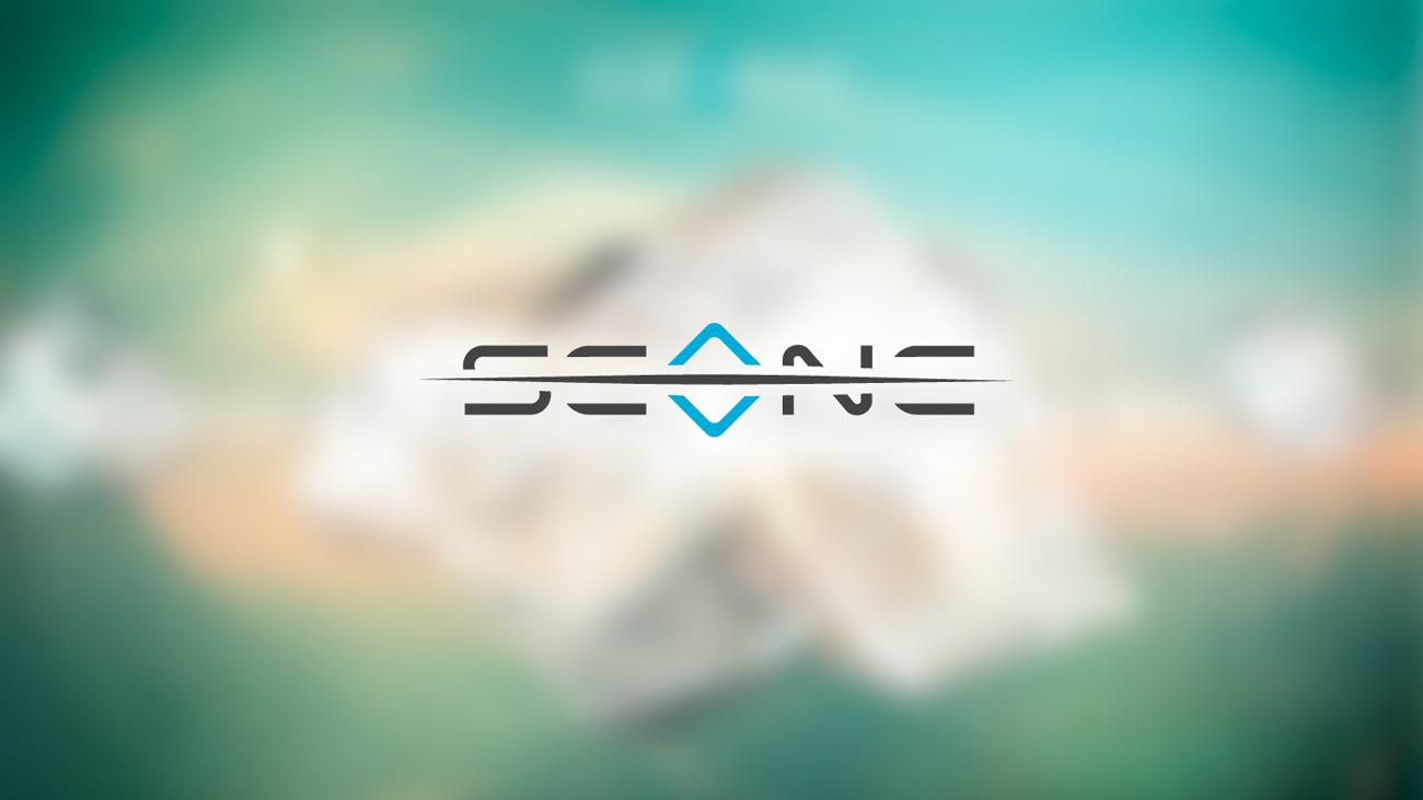 Seone