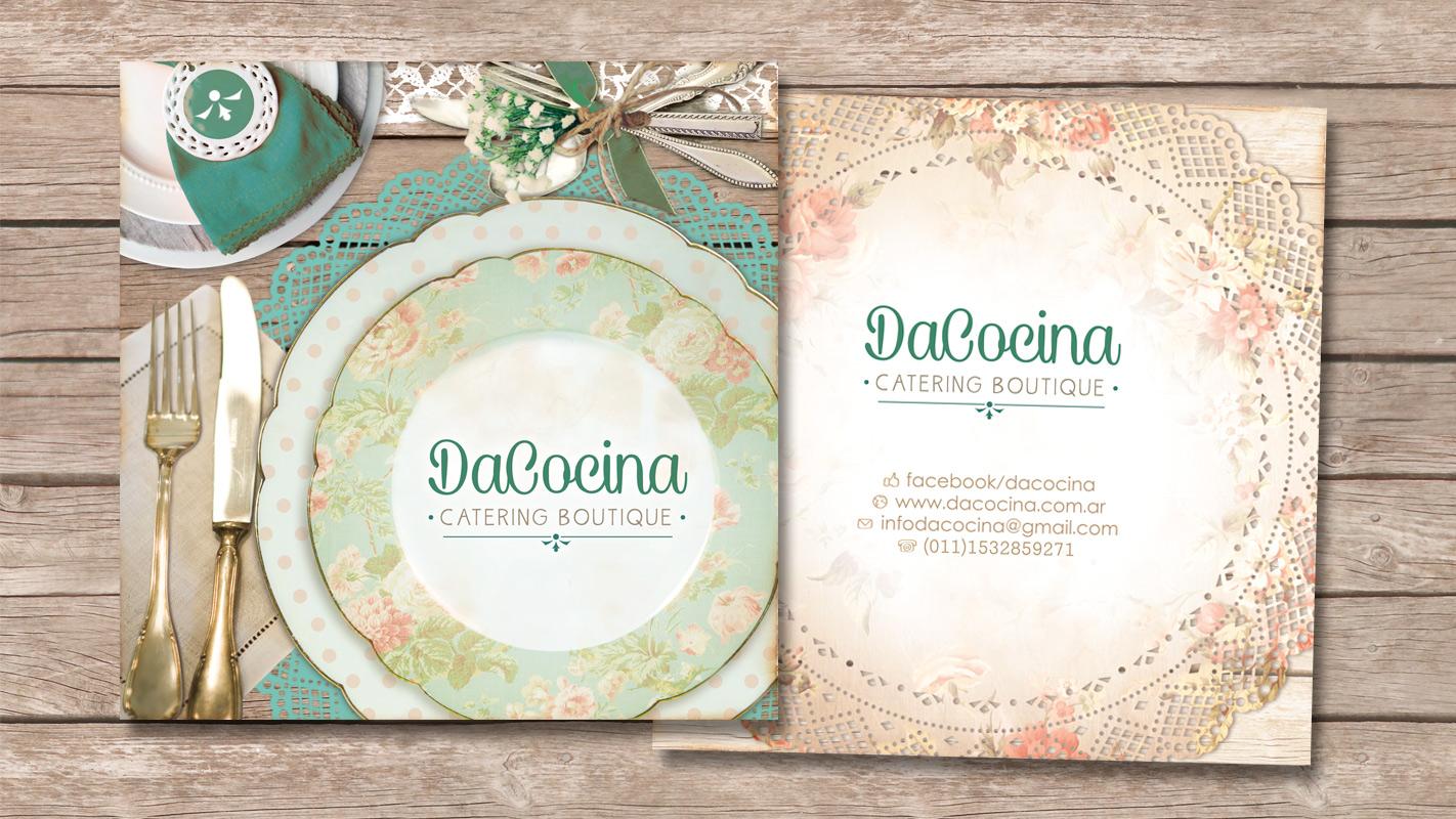 DaCocina