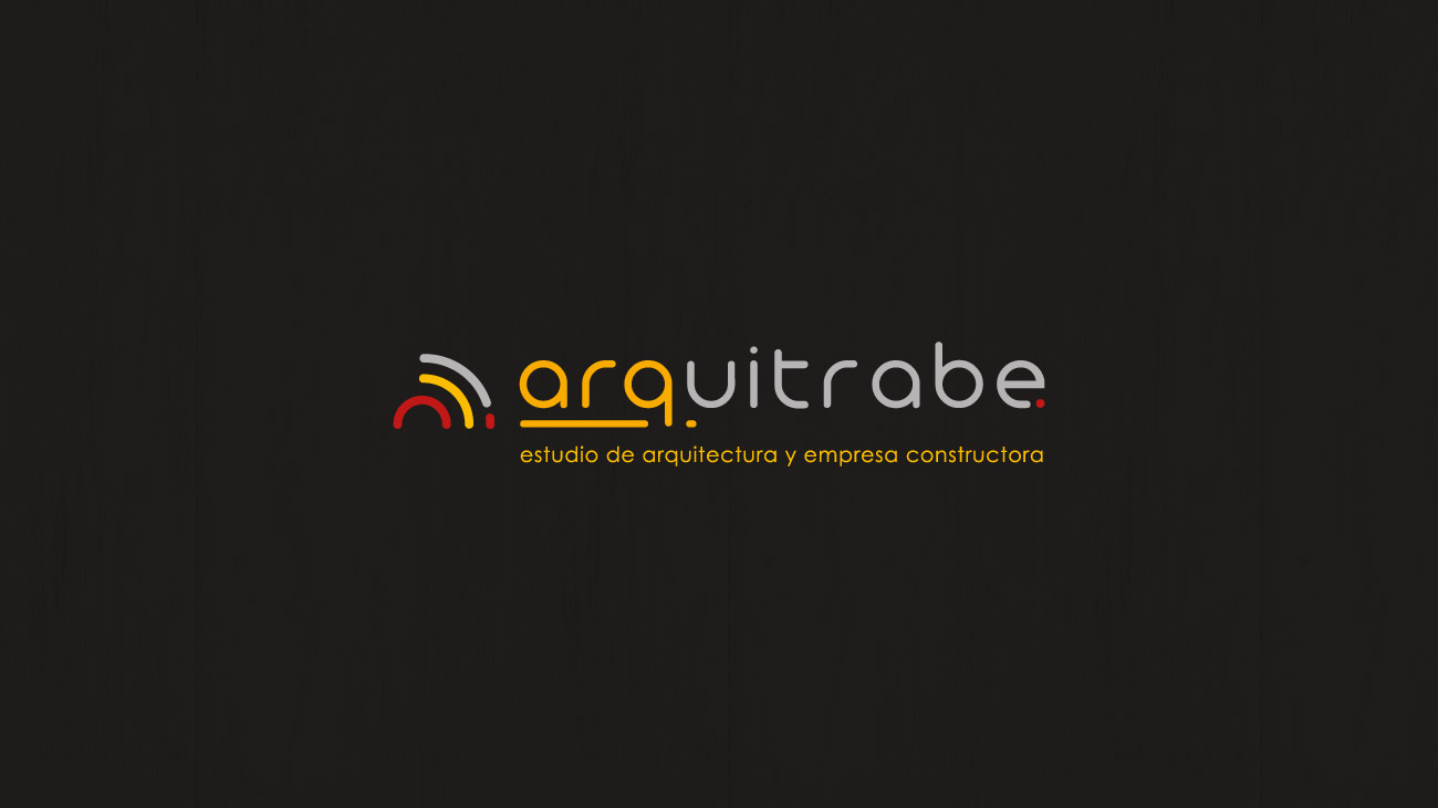 Arquitrabe