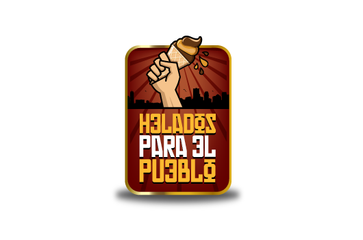 iconos-logo3