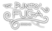 • Estudio de Diseño Puntofuga! | Diseño Grafico – Web