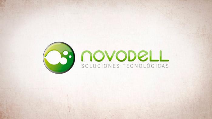 novodell-mini