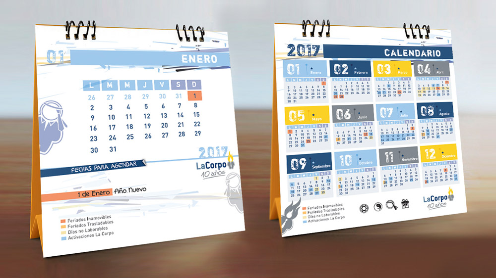 calendario-lacorpoA