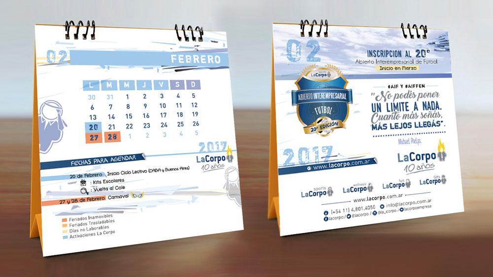 calendario-lacorpoB