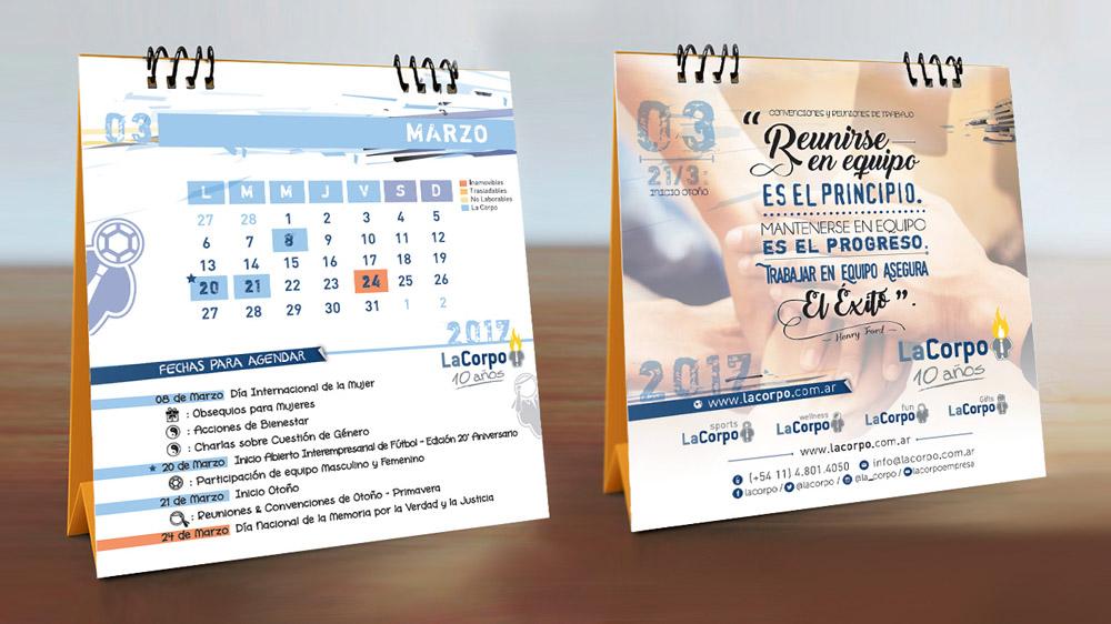 calendario-lacorpoC