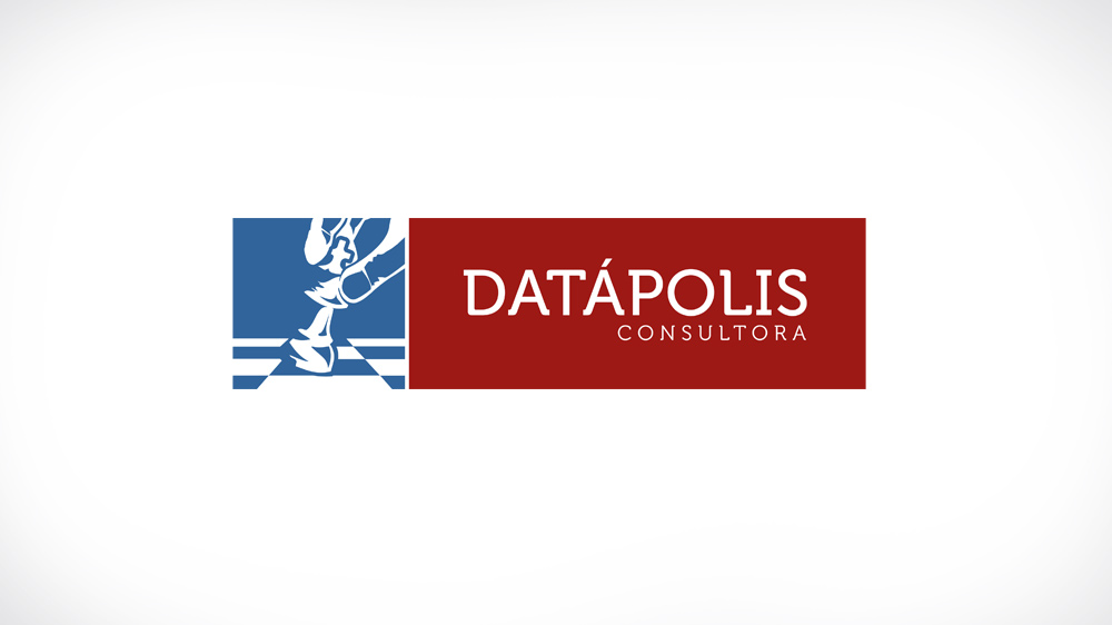 datapolis
