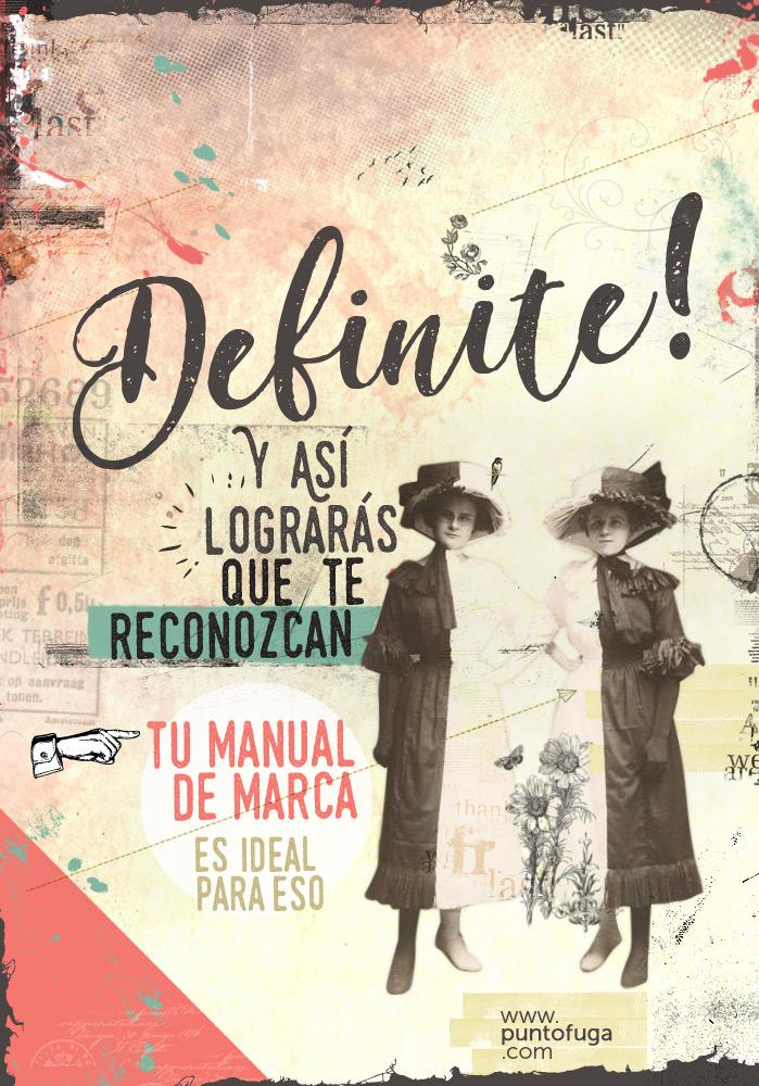 definite-blog