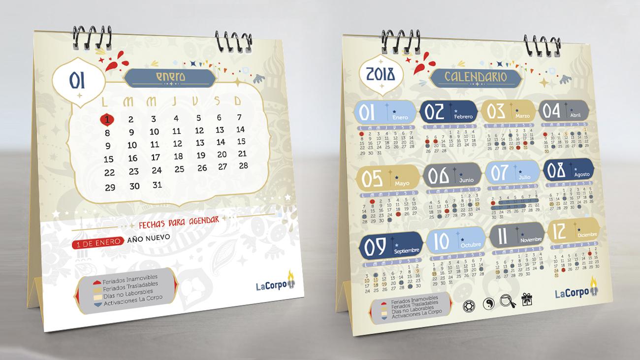 calendario2018B