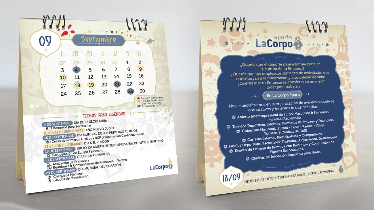 calendario2018J