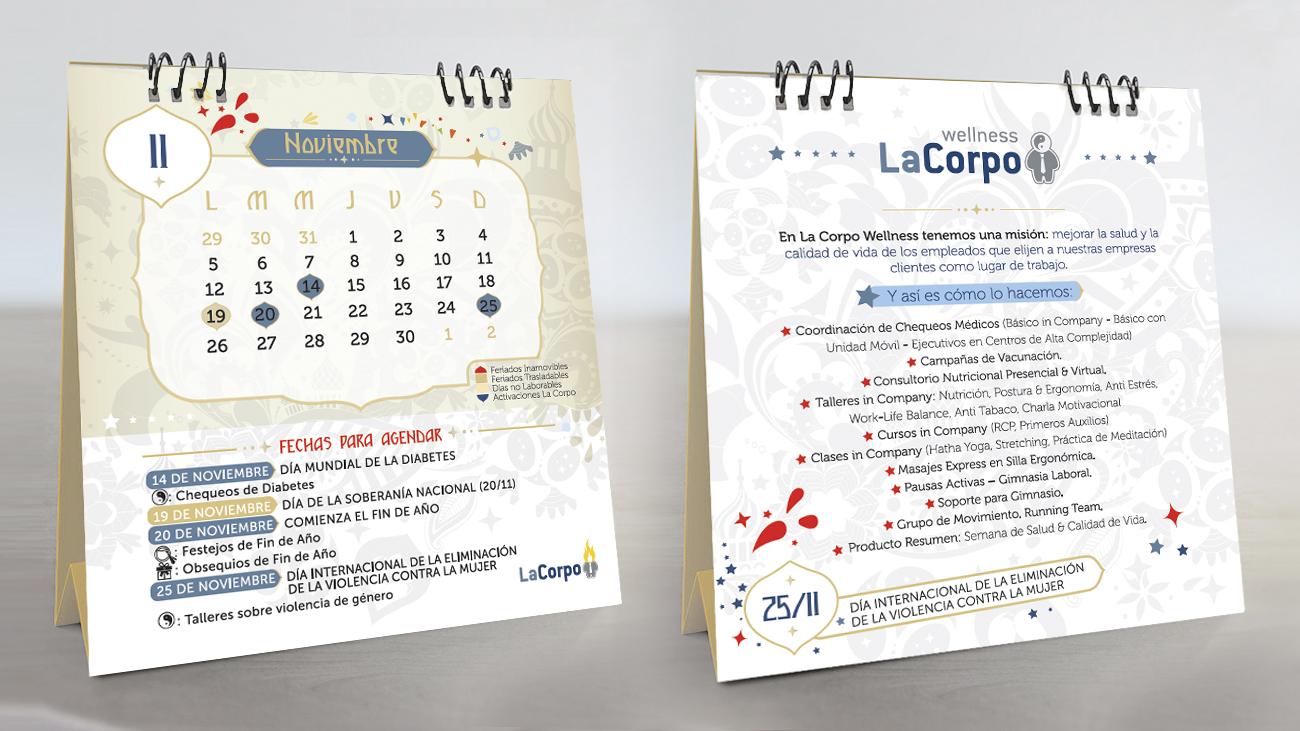 calendario2018L