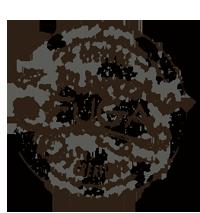 logo-puntofuga-objetoscreativos-chicoD