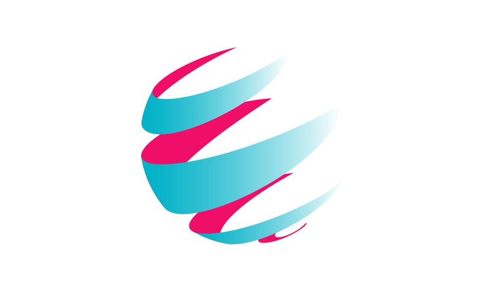 Logo-aeropuerto3