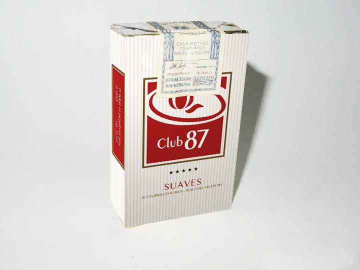 atados-cigarrillosB2