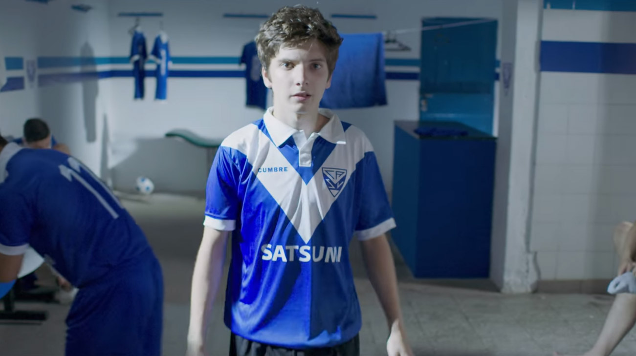 captura-remera-velez