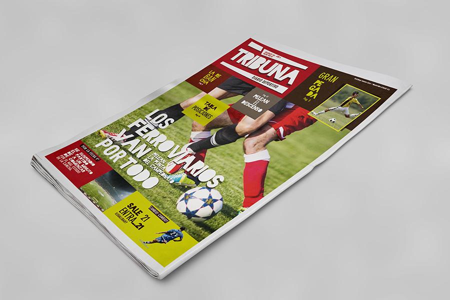diario-mockup1