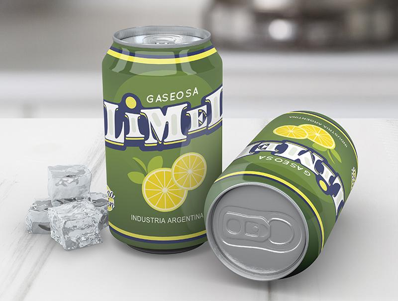 lata-limel-mockup