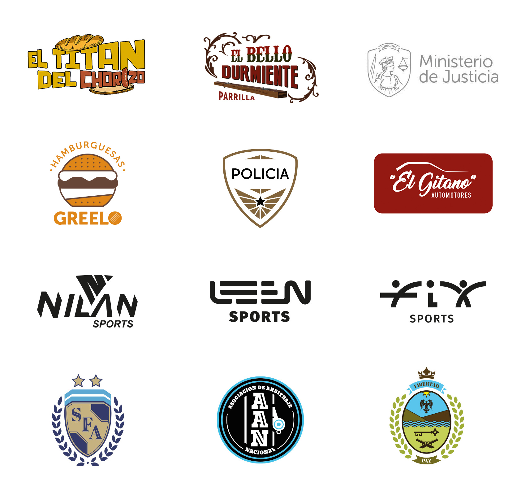 logos-p7_0018_Capa 28