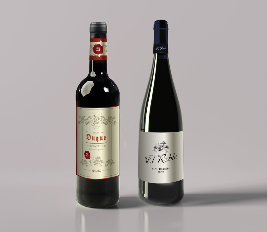 mockup-vinos2