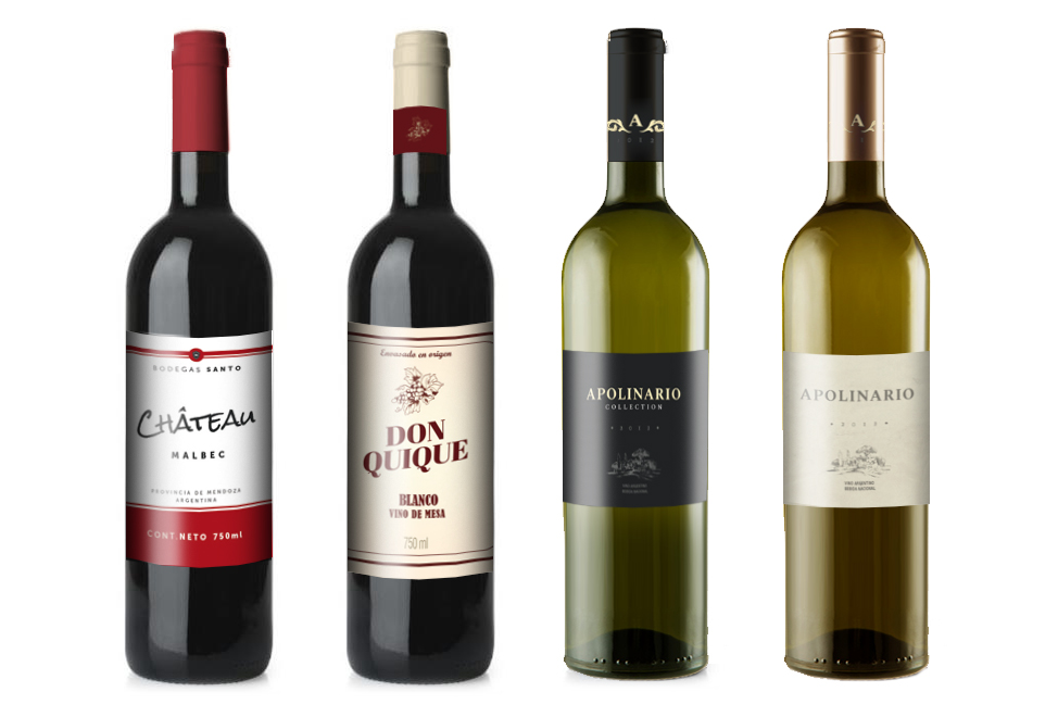 mocukp-botelles vino
