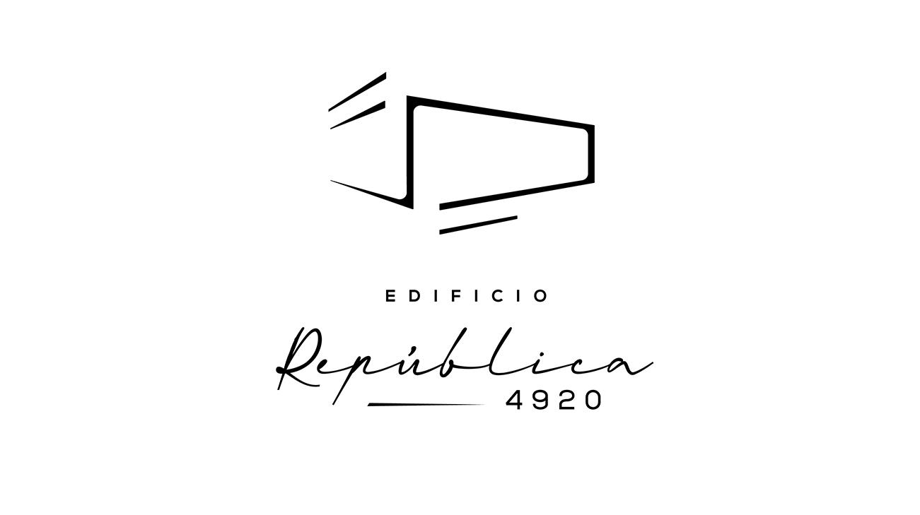 logo-republica2