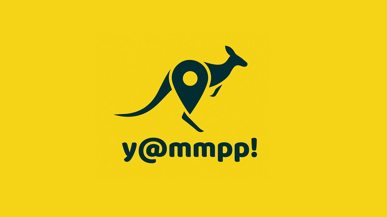 logo-y@mmp2