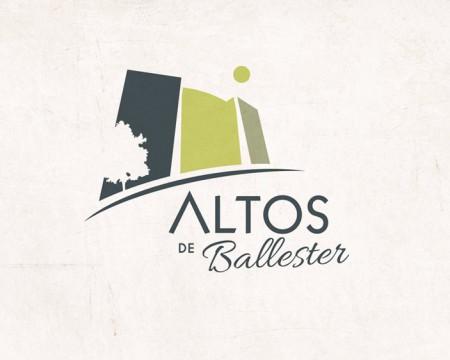 Altos de Ballester