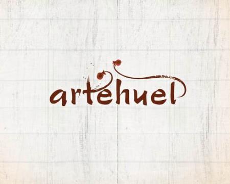 Artehuel