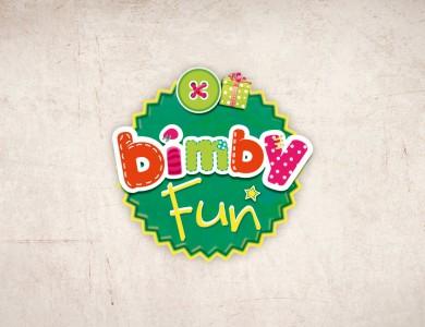 Bimby Fun