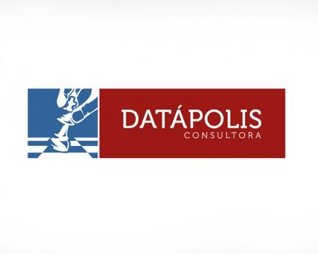 Datápolis