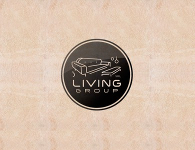 Living Group