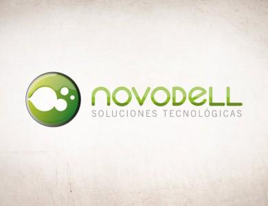 Novodell
