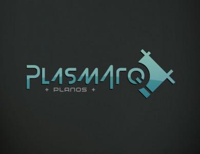 PlasMarq